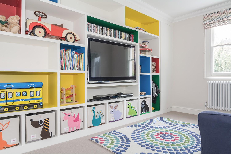 play-room-v1