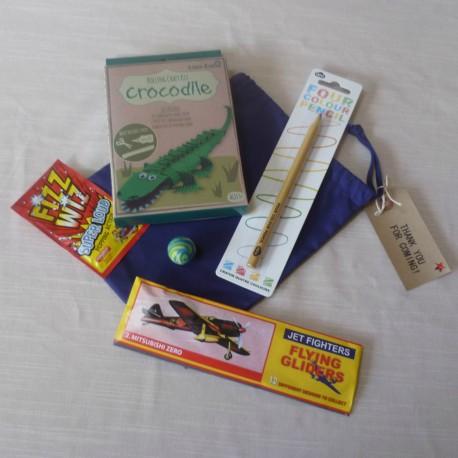 Boys-bag-crocodile-458x458