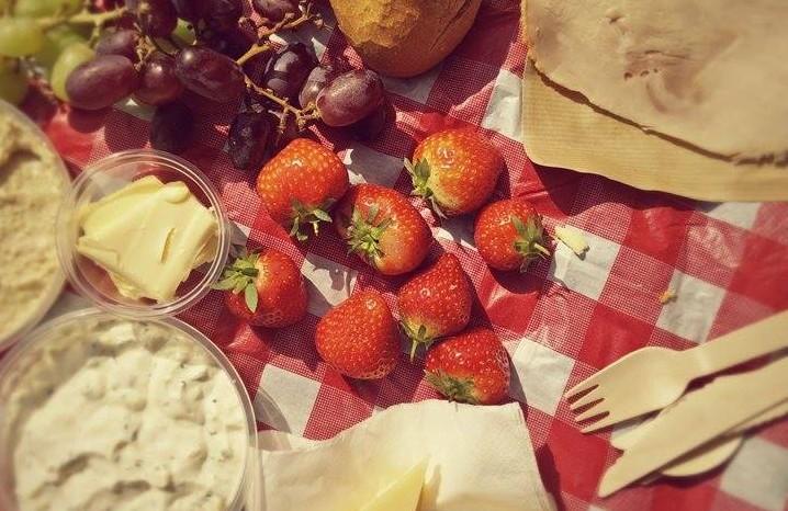 london-picnic-company1