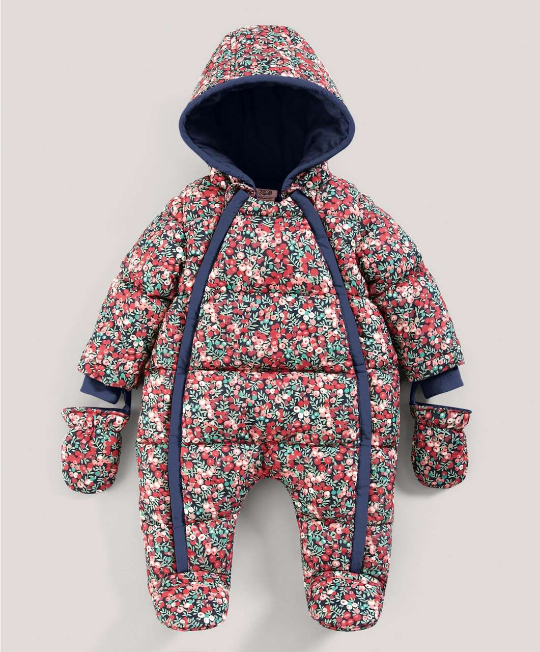 5da58df3e2213 Children's Liberty Clothes : High Street Prices   The London Mummy