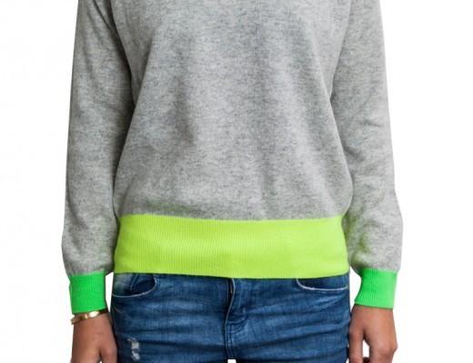 Green+Jumper+Front