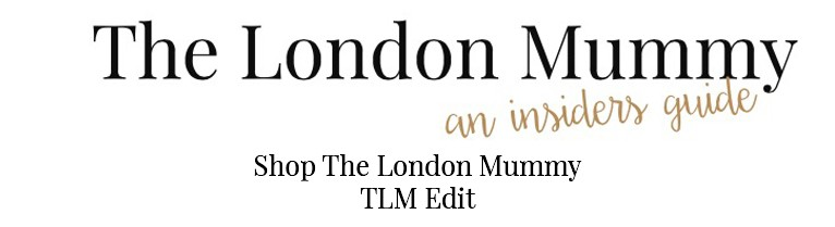 The London Mummy