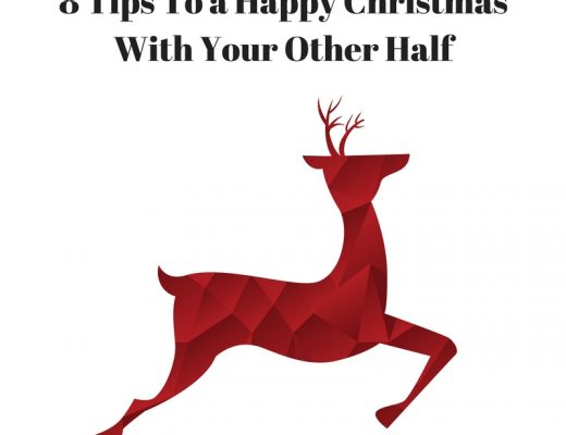 8-tips-to-a-happy-christmas-with-your-other-half