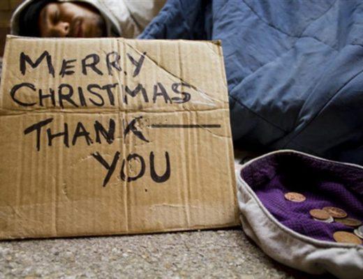 f97e96a0-01c1-440a-9686-4584dc821e5a_xlarge_homeless-133458