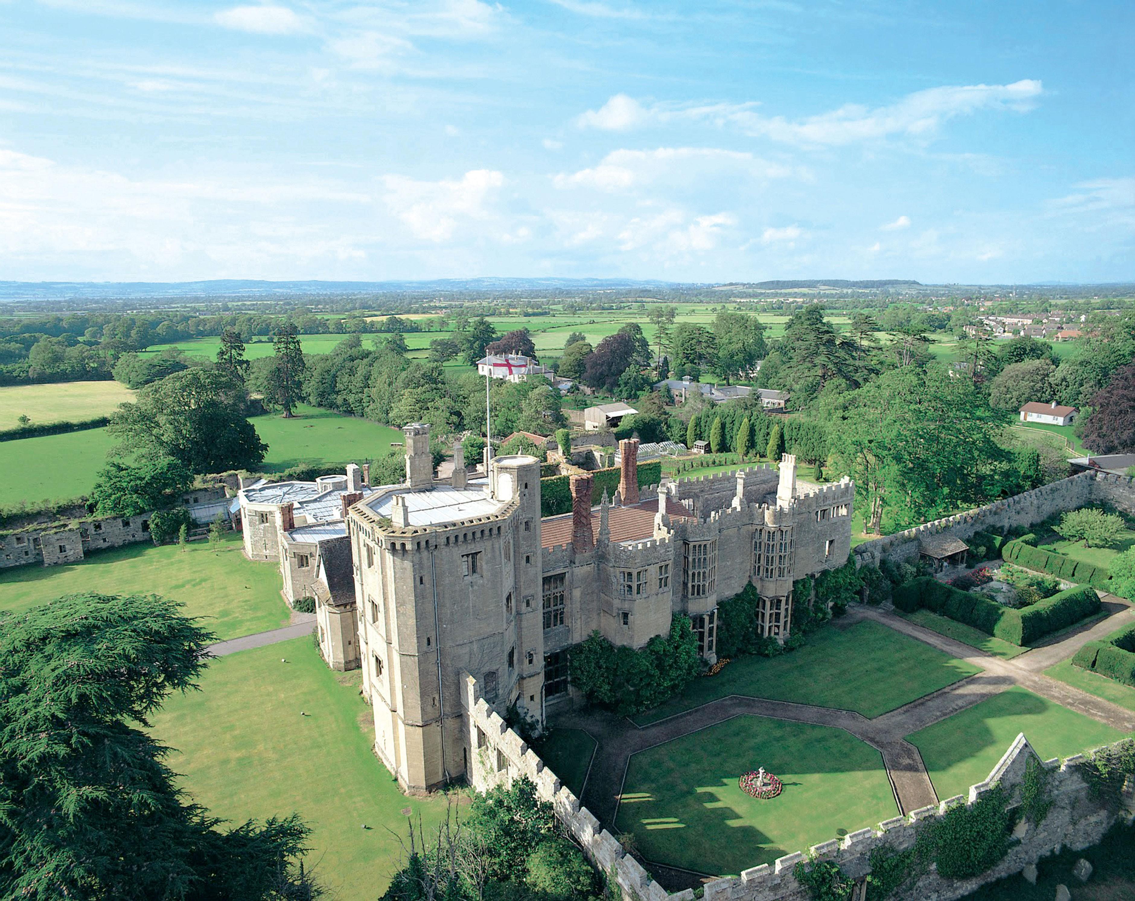 thornbury-castle-28-2