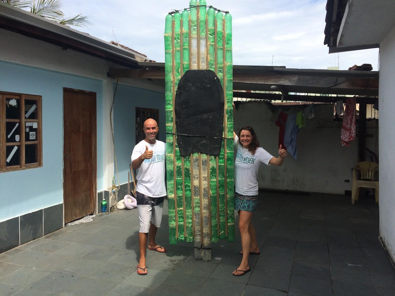 plastic-bottle-sup-board-3