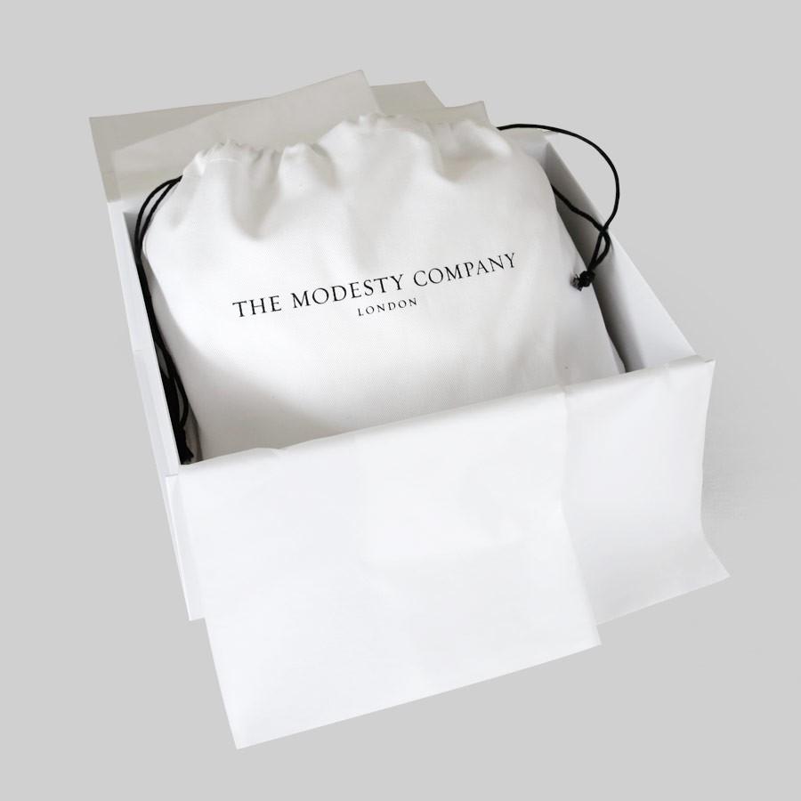 open-gift-box