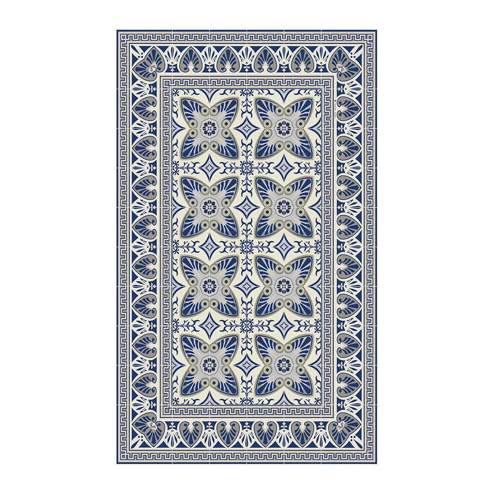 bella-vinyl-floor-mat-large-957214