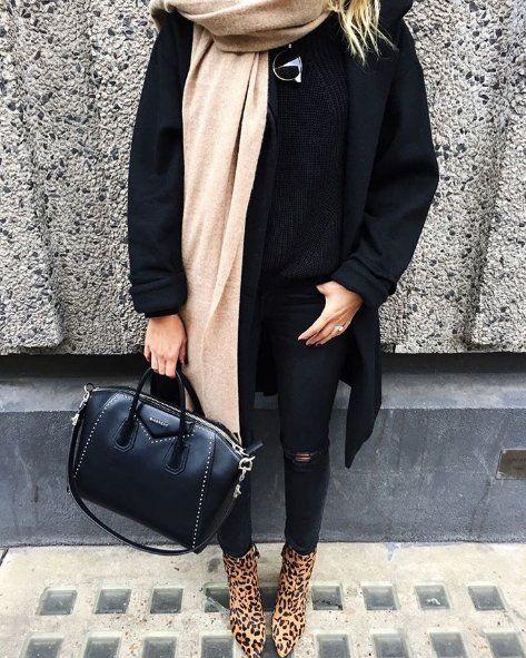 5cf9d2736babea679de6dd51dfb88202-black-and-camel-outfit-leopard-print-boots-outfit