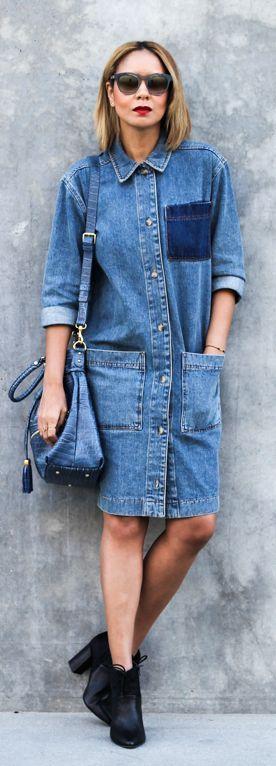 75e0172a172d67594201c3bd6df69ad4-denim-skirts-for-women-denim-dresses
