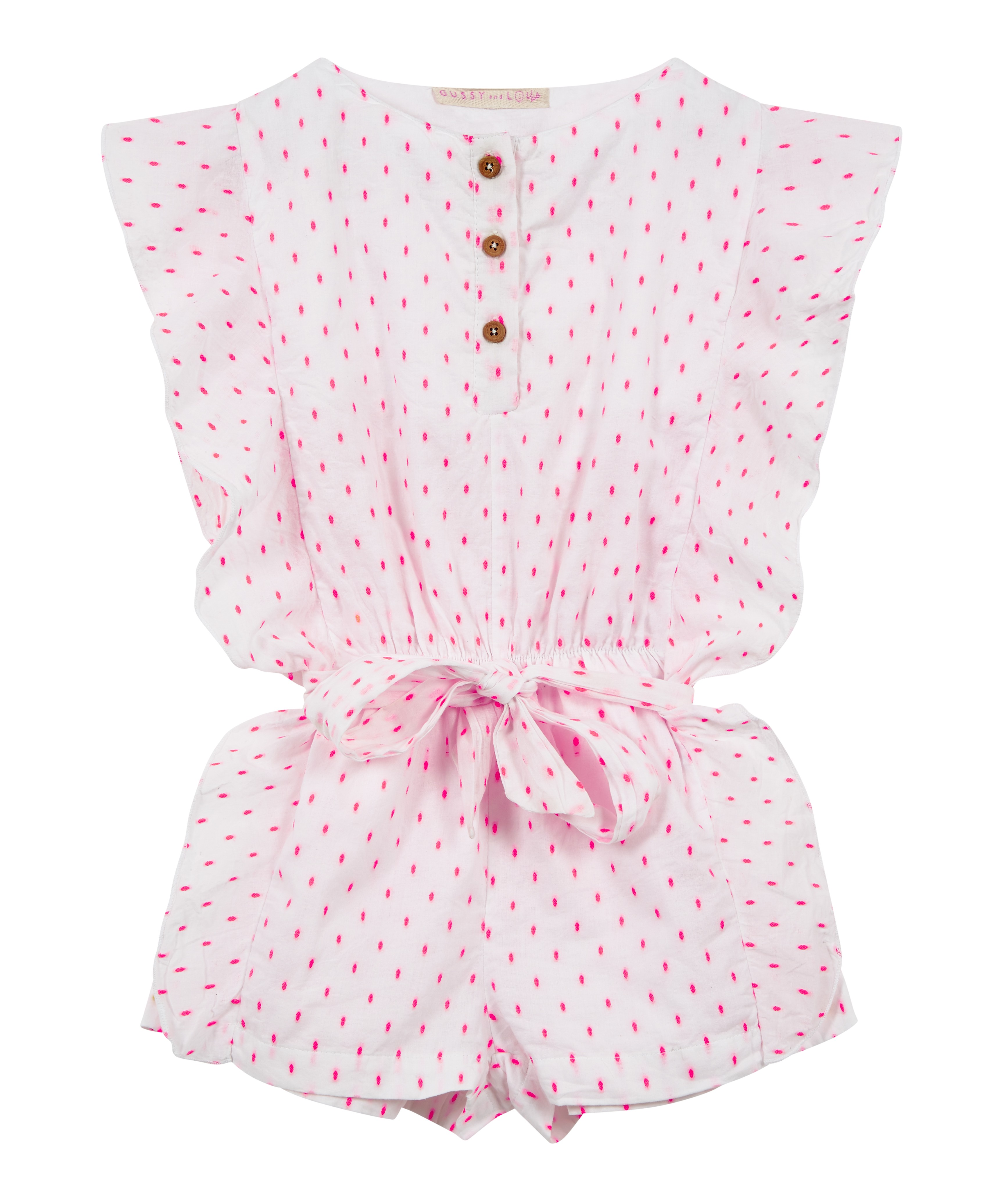 kids-ruffle-play-suit_neon-pink_f2-1