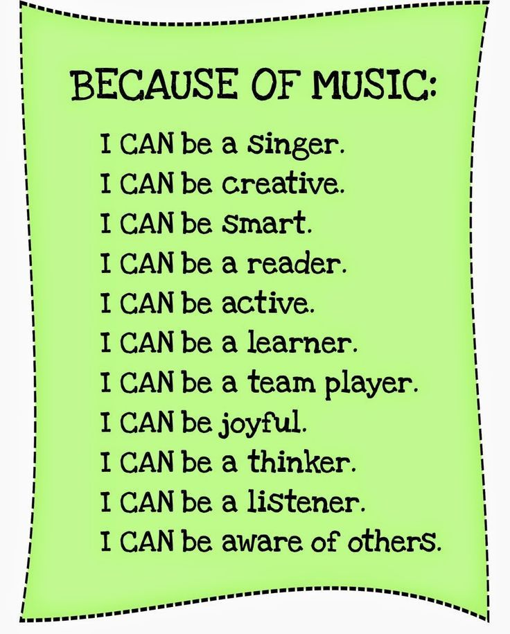 ef8587ff357b2f24c21745617c588a35-music-education-quotes-kids-music