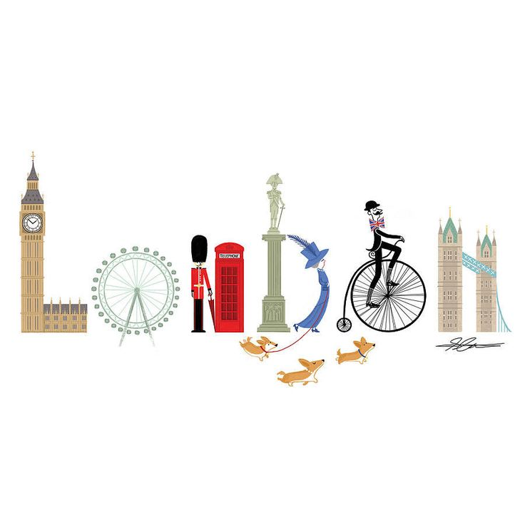 fb9d6af6ef4b2d98b7400434fac56924-travel-illustration-london-illustration