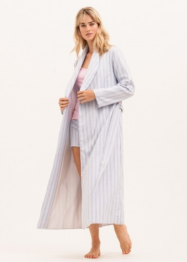 luxury-dressing-gown