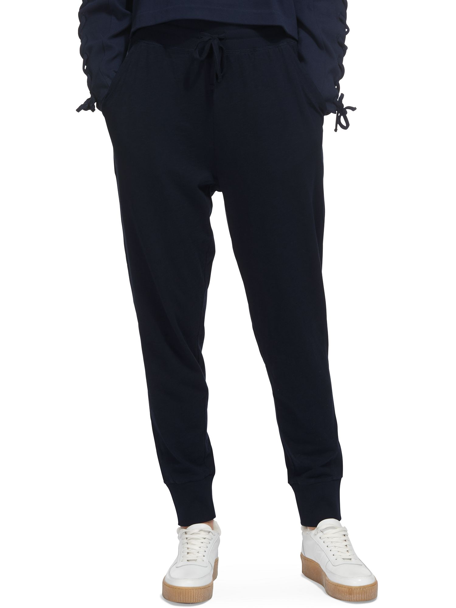 Whistles Joggers