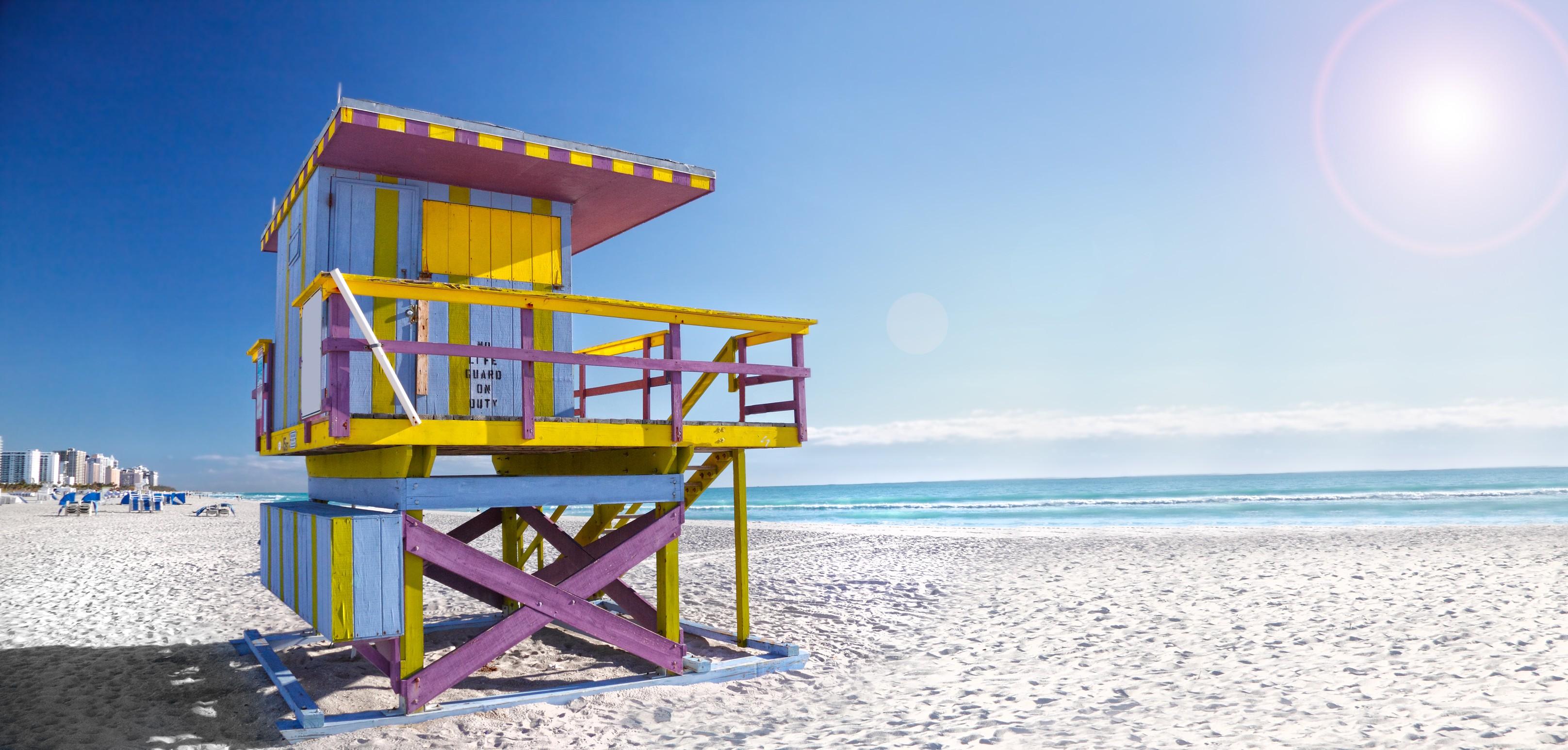 miami-beach-florida-2