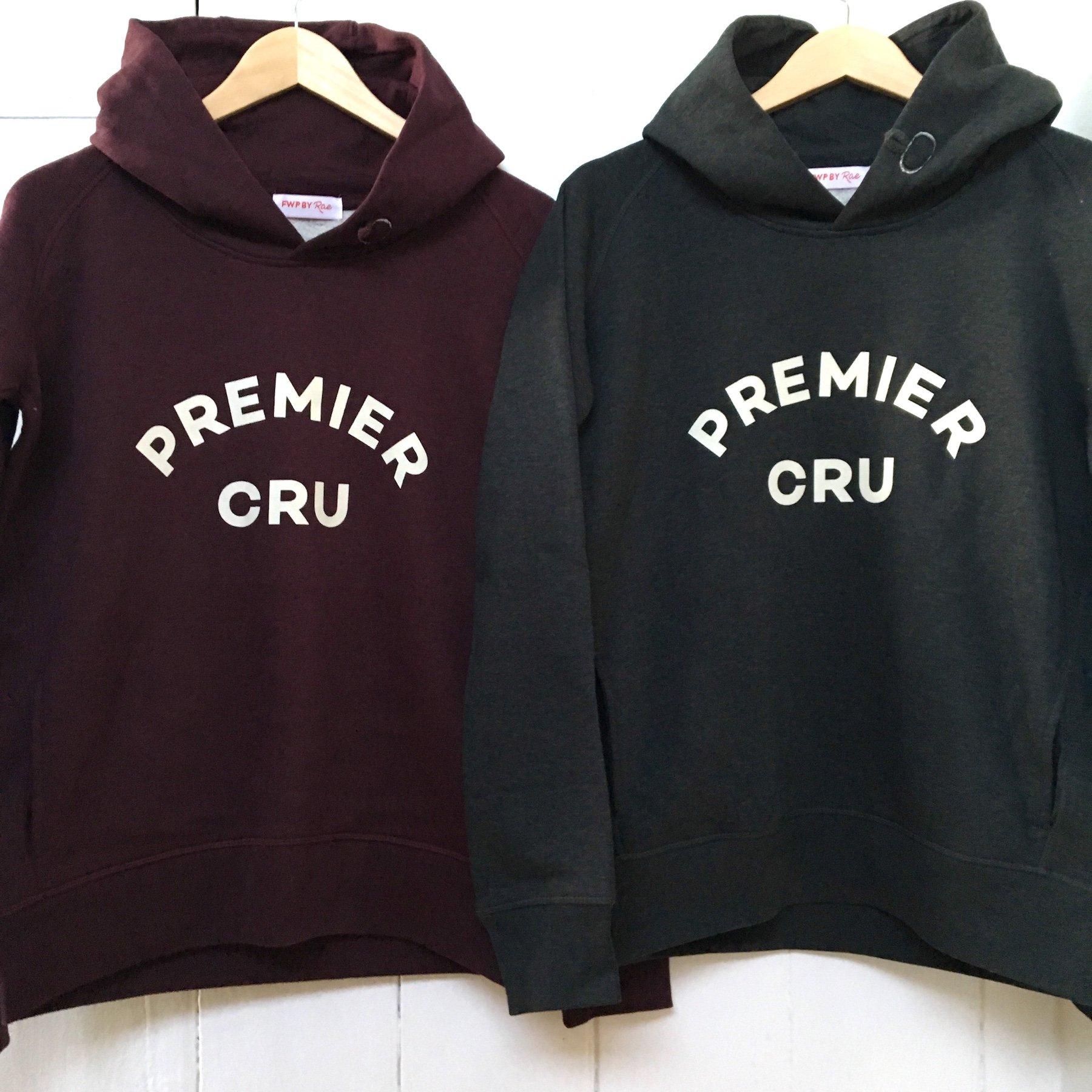 Premier Cru