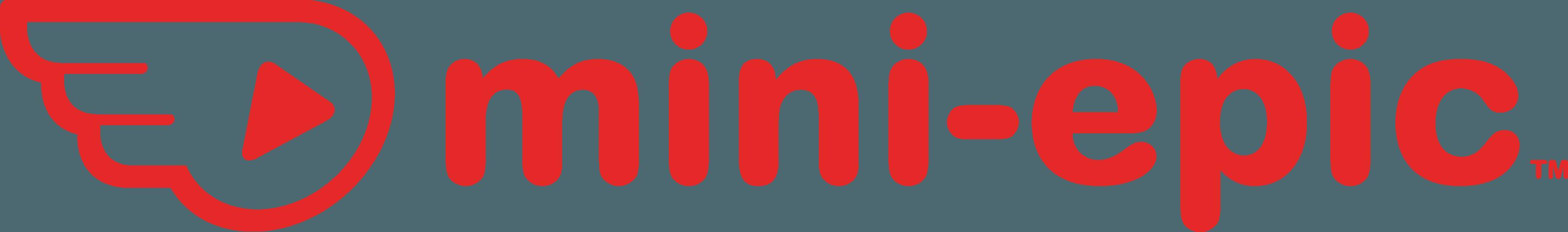mini-epic_logo_red