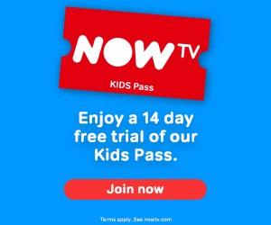Kids Pass-1506416731234