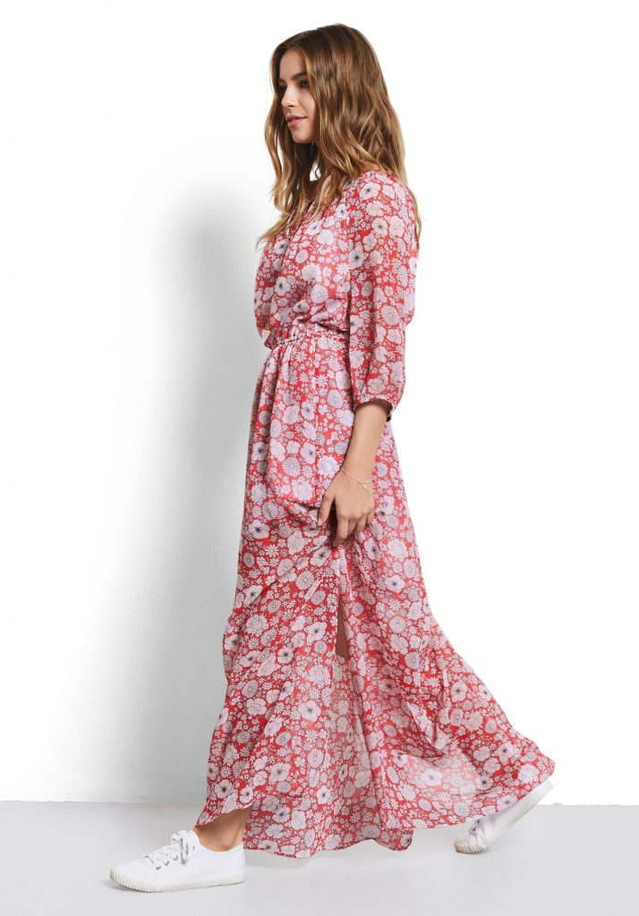 bf14bd9618b What To Wear To Watch The Royal Wedding | The London Mummy