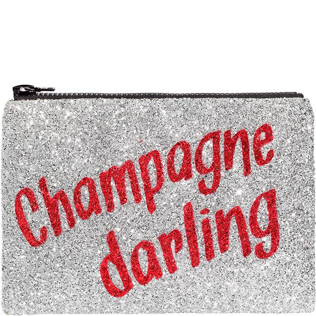 Champagne Darling