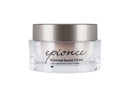 Renewal Facial Cream