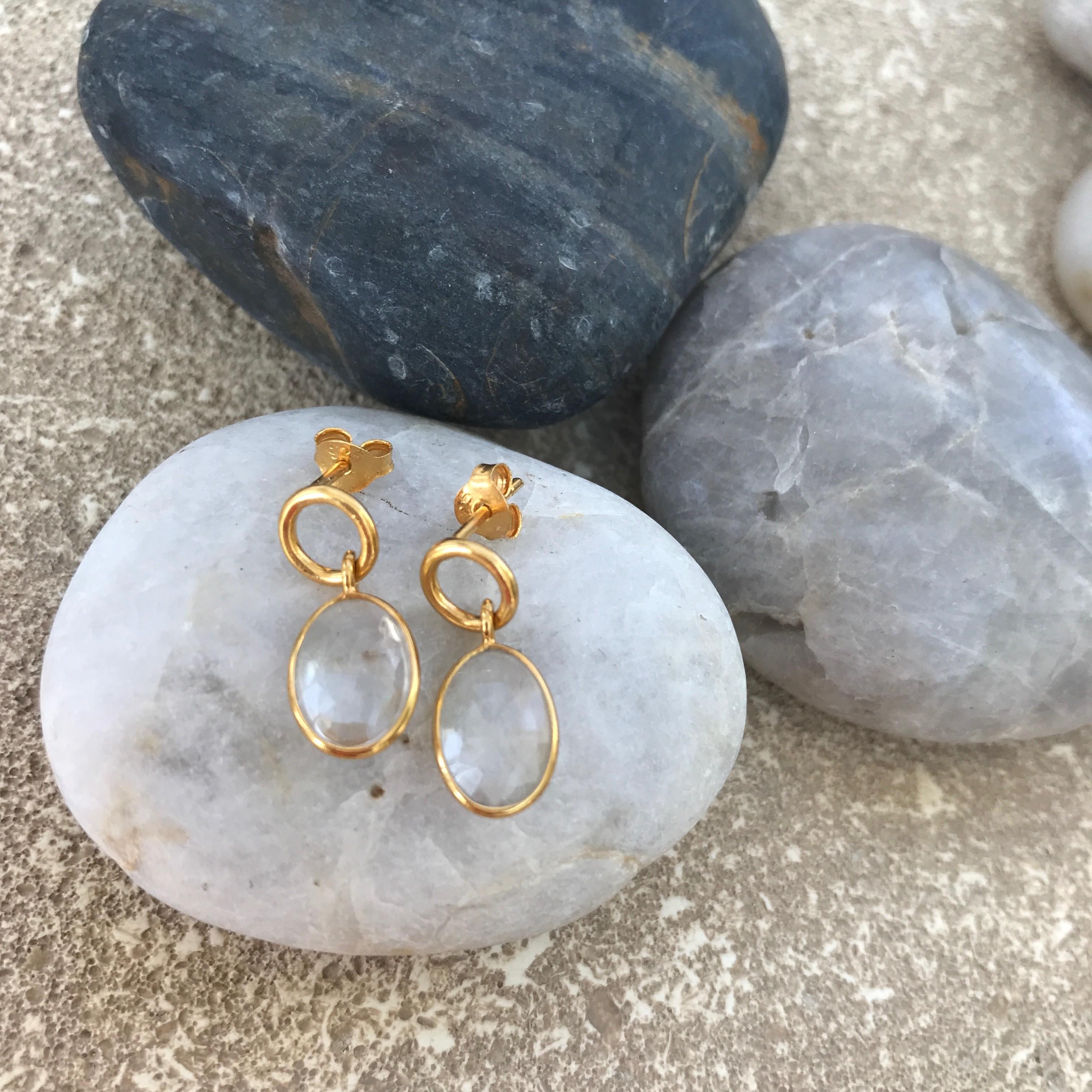 auree-cannes-necklace