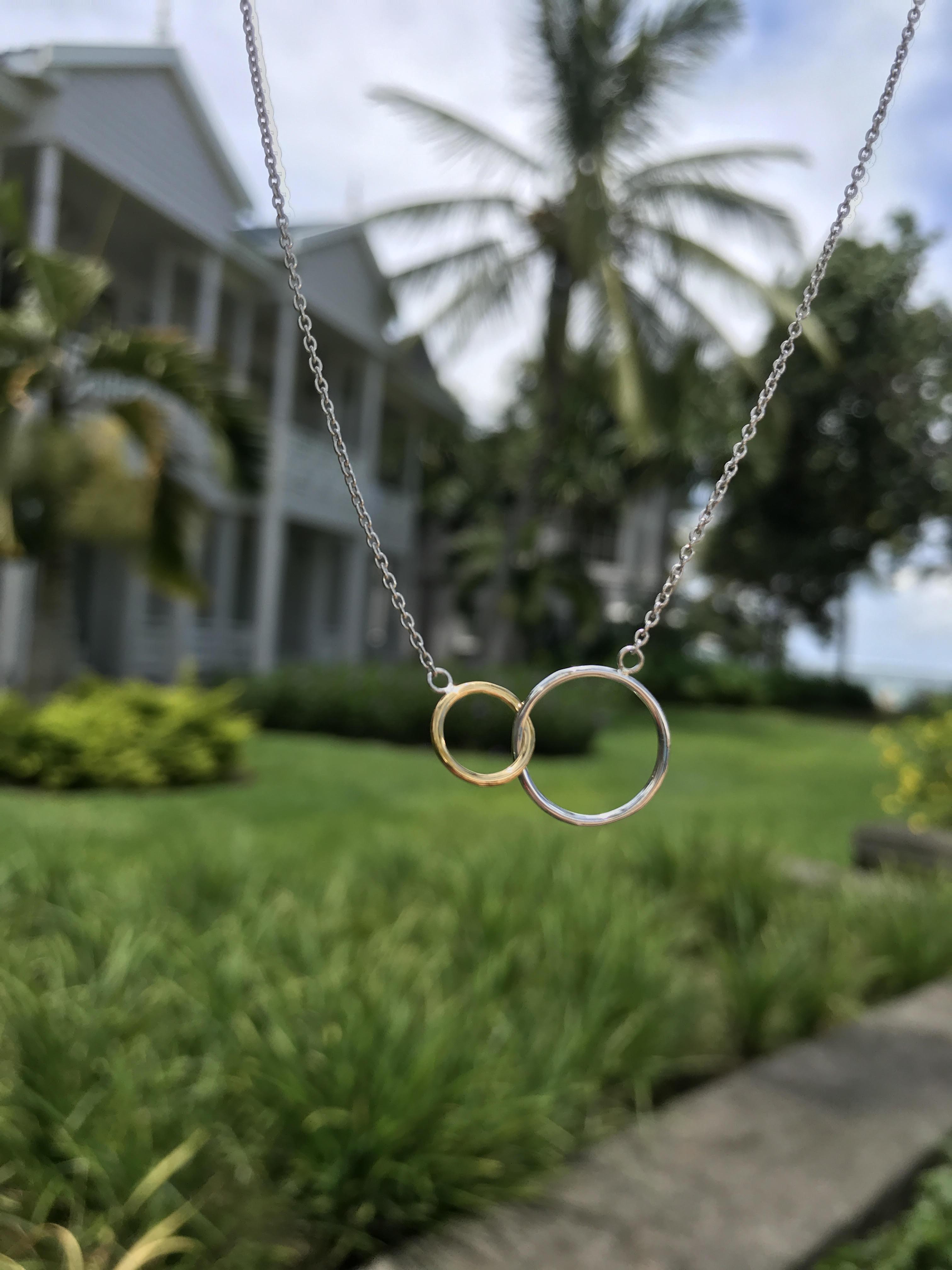 auree-kelso-necklace