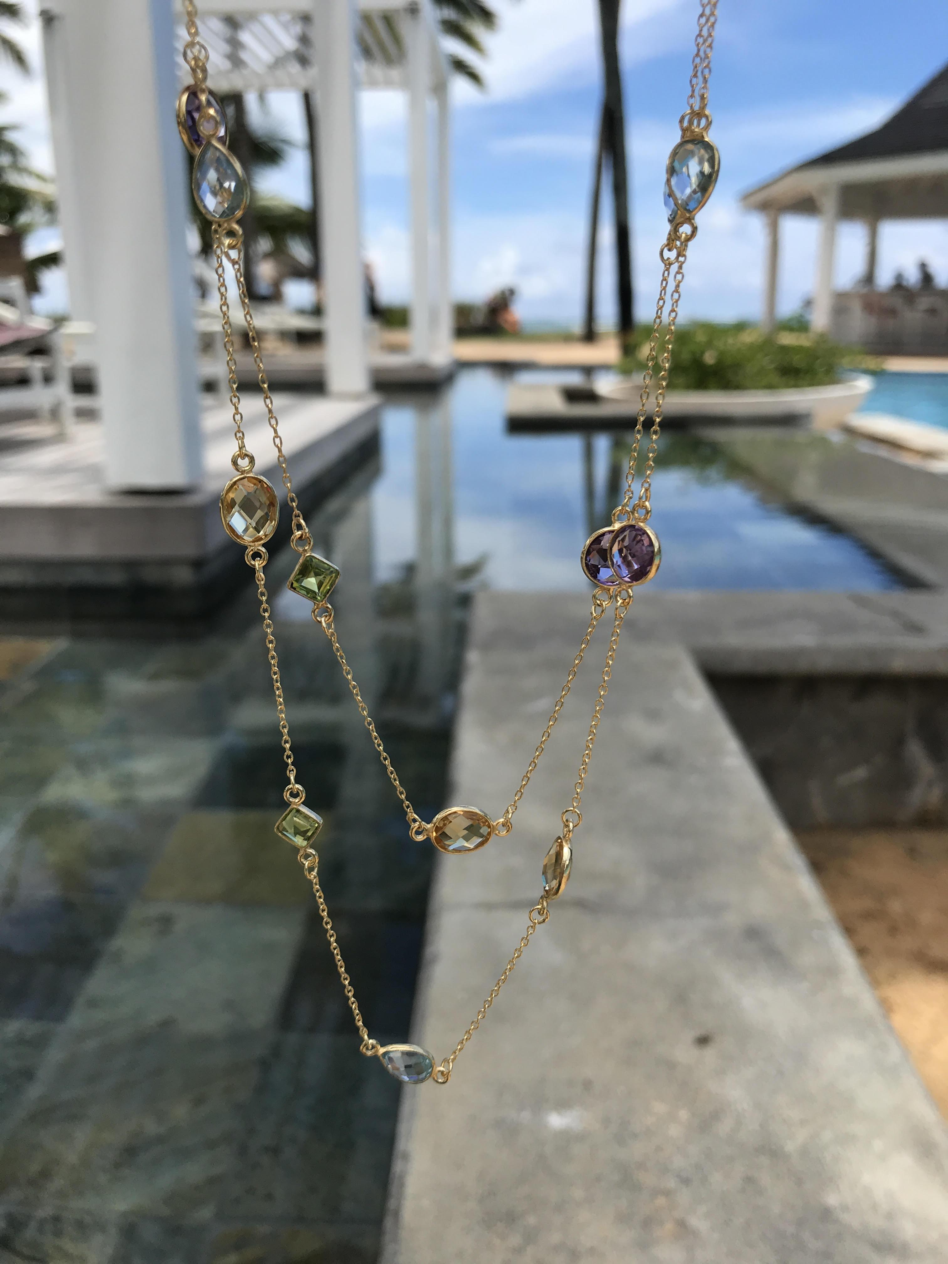 auree-nellore-necklace