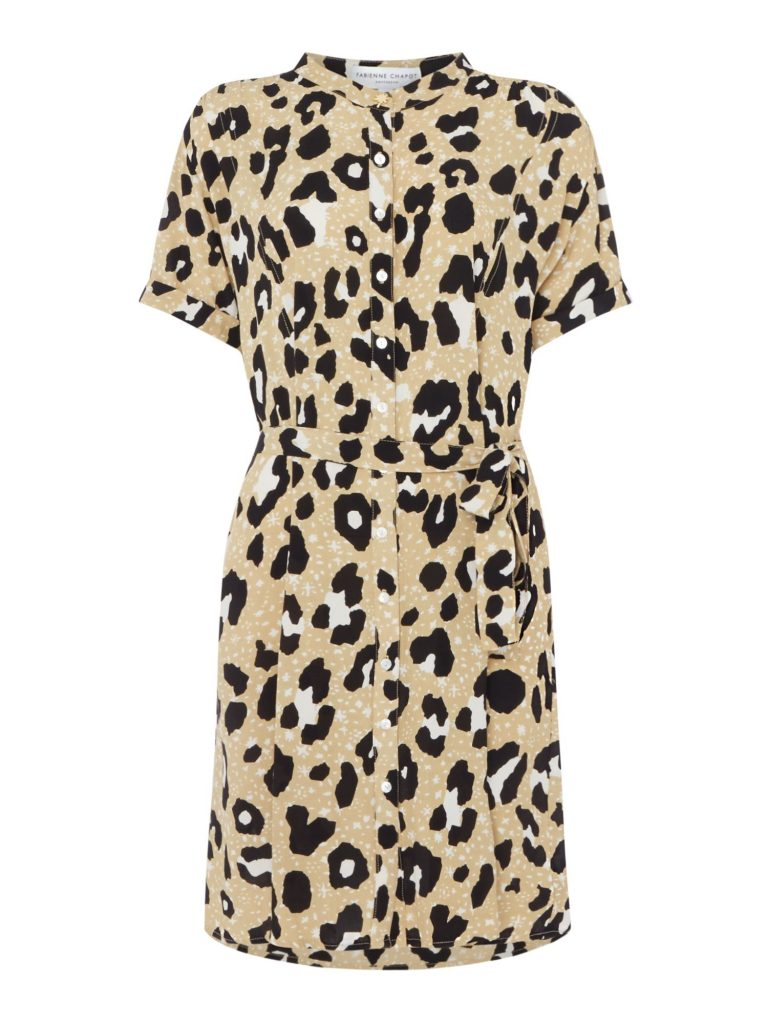 b47c07ed83a8 4 New Brands at House of Fraser | The London Mummy