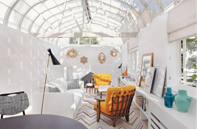 smallspace-image-2-house-garden