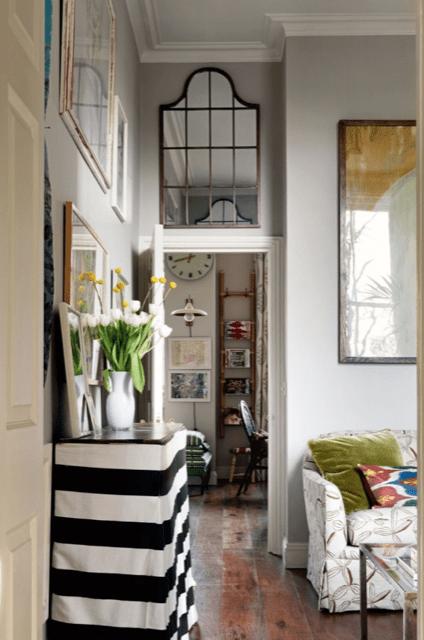 smallspace-image-4-house-garden
