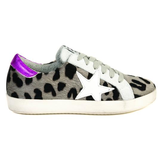 greta-right-leopard_540x