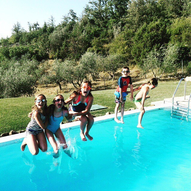 le-pratola-pool