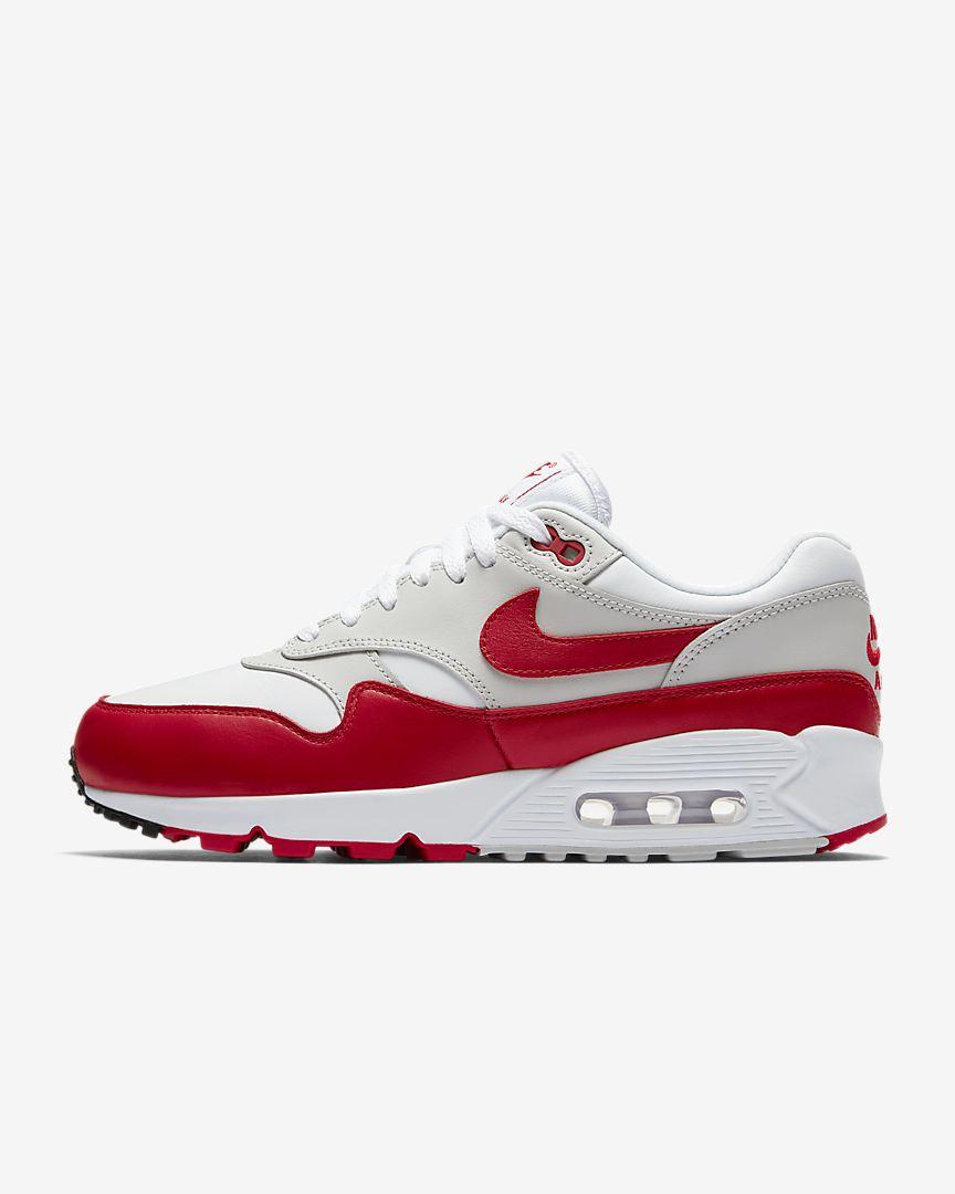 air-max-90-1-shoe-tllw3h