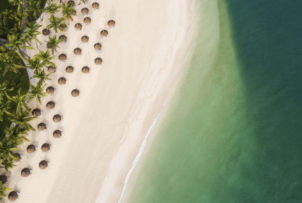 oo_lesaintgeran_resort_beach_aerial_view_small