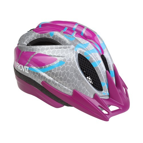 cycle_helmet_1_lr_2_1