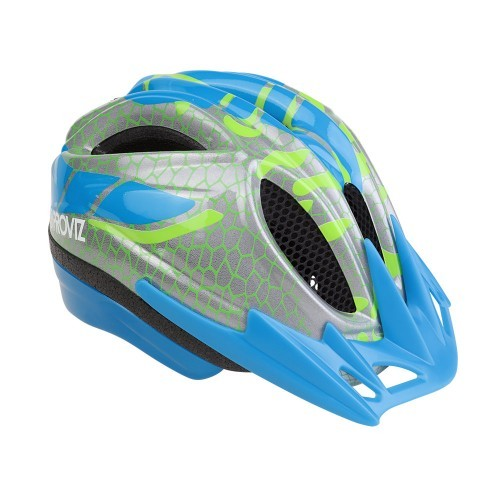 cycle_helmet_2_lr_2_1
