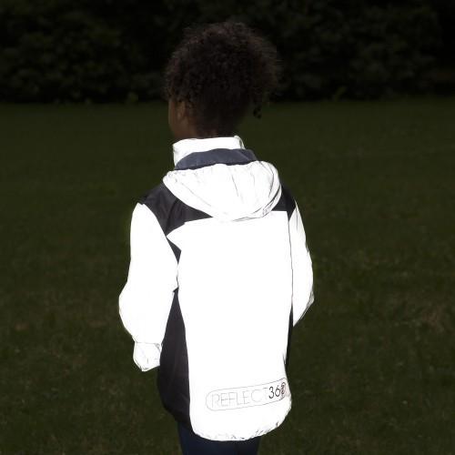 kids_ref360_6