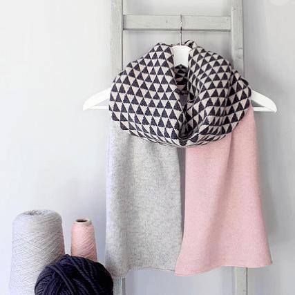 Vary Knitwear