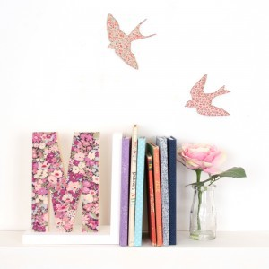 1436435567_liberty_bookend_cropped