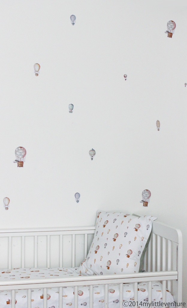 Hot_Air_Balloons_stickers_1024x1024
