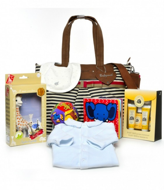 Luxury-New-Baby-Bag-Boy-562x653