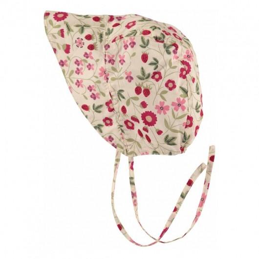 Sun-Bonnet-Strawberry1-530x530
