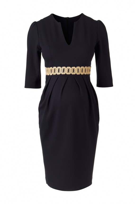 cache_570_240_3__100_Resized - Coco Navy - Front