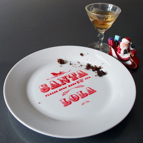 PLATE-TraditionalSanta-Red_large