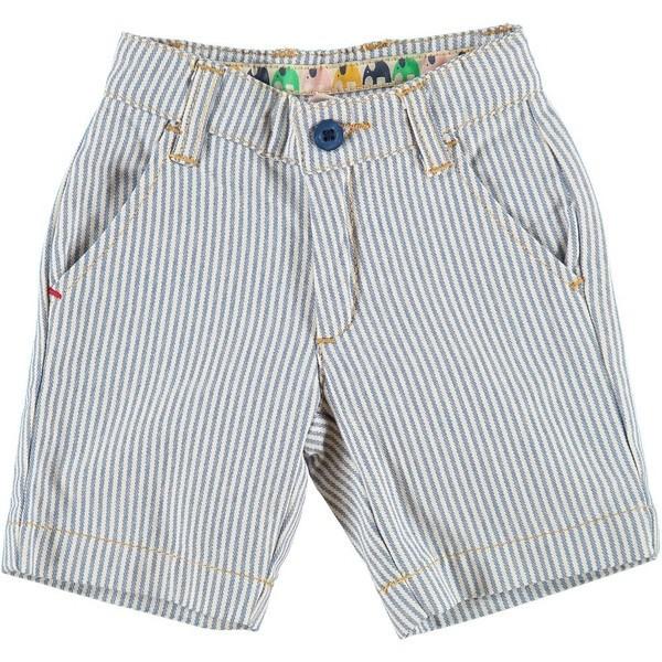 Chino_shorts_denim_stripe_front_15088068-b4be-48bc-ace4-d66894b6cd11_grande