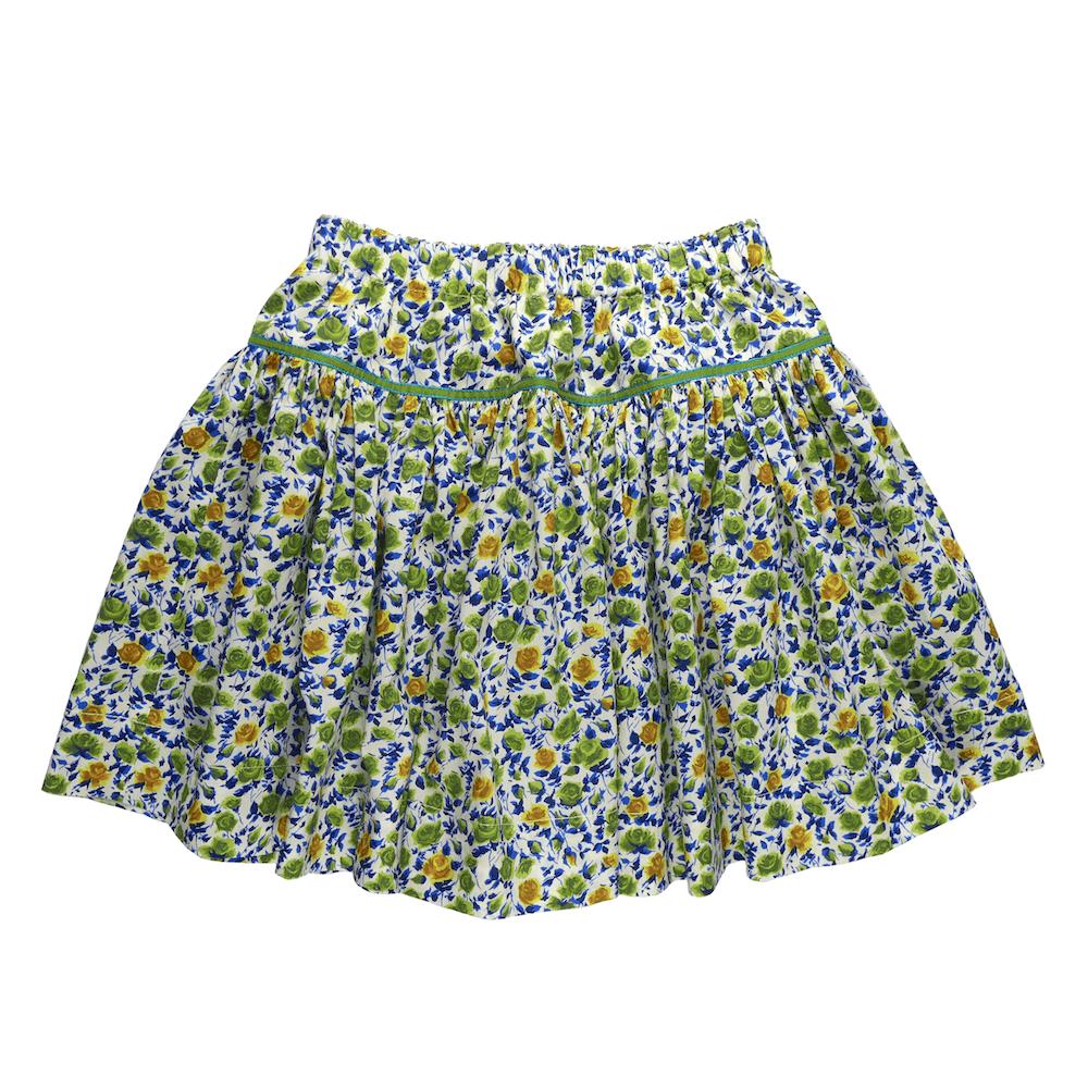 ribbon_skirt_-_green_ricardo's