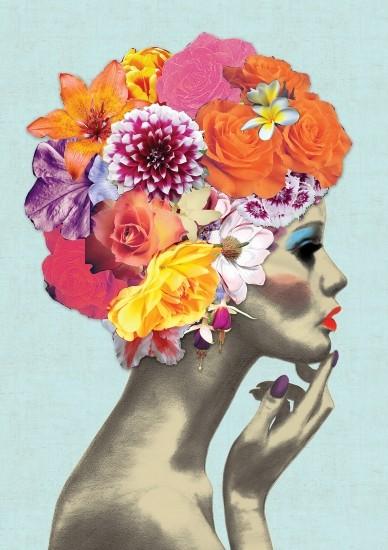 Ellie Vandoorne - Flower Girl