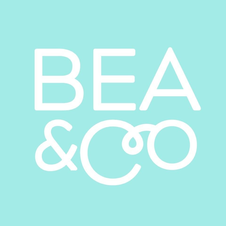 Bea&Co 1000x1000